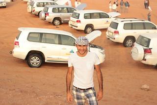 Farid