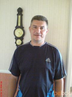 balaganov