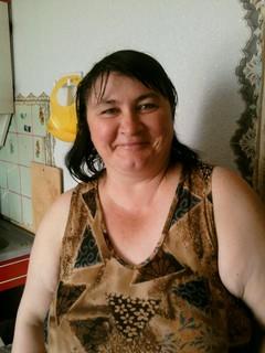 Сайты Знакомств Для Серьезных Отношений Нижнекамск