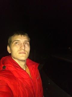 Сайт знакомств г обнинск 382
