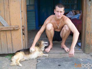 Grigoriy87