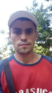 nokia2007