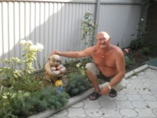 lyubitelskiy-seks-molodih-russkih