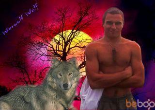 werwolfwolf