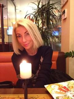 Калининград авито знакомства