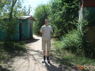 sergey_0292