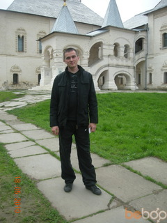 АндрейАнюта