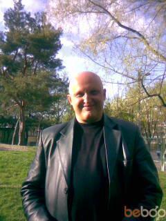 vladek1959