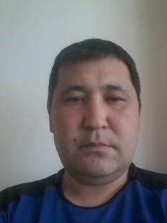 Жулдызбек