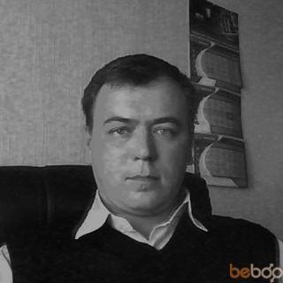 GOGA_VETROV