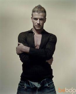 Beckham 77