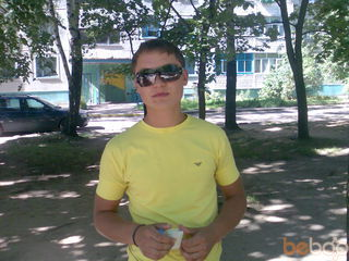 Dmitrii222