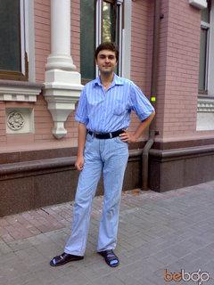 Владимир 007