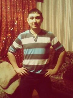 знакомства татарстана