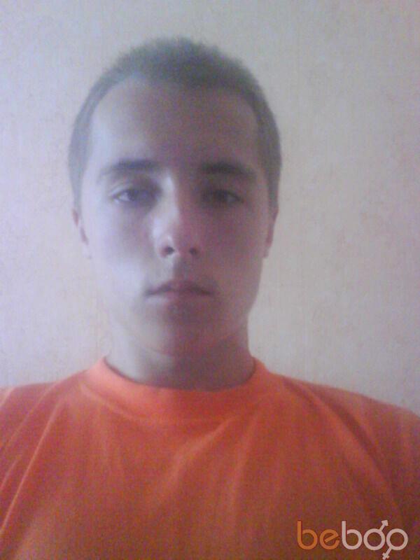 Знакомства Бобруйск, фото мужчины Виталий, 30 лет, познакомится для любви и романтики, cерьезных отношений