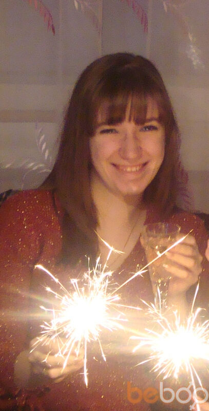 Знакомства Минск, фото девушки Сладкая, 31 год, познакомится для флирта, любви и романтики, cерьезных отношений