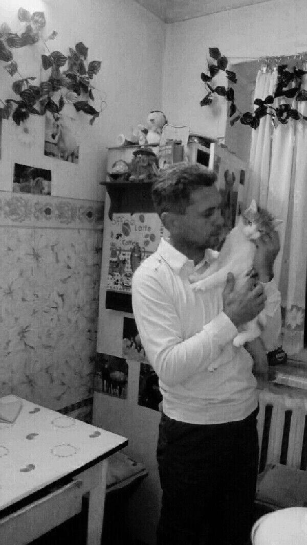 Знакомства Омск, фото мужчины Александр, 46 лет, познакомится для флирта, любви и романтики, cерьезных отношений