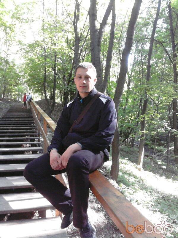 Знакомства Бельцы, фото мужчины 126296, 35 лет, познакомится