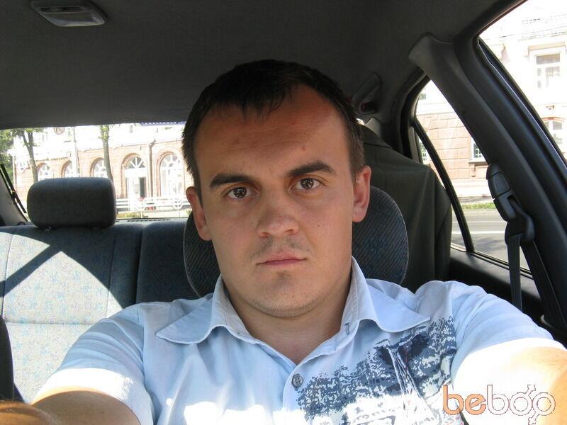 Знакомства Могилёв, фото мужчины Рома, 38 лет, познакомится для флирта