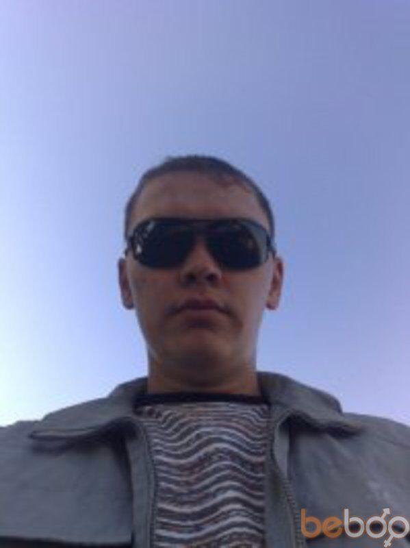 Знакомства Пермь, фото мужчины Рустам, 34 года, познакомится для флирта, любви и романтики, cерьезных отношений