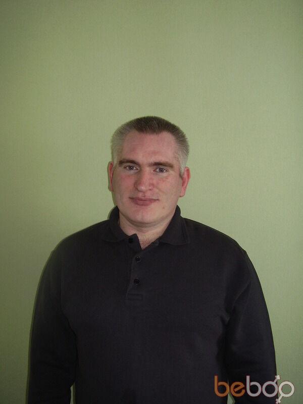 Знакомства Киев, фото мужчины Anat, 48 лет, познакомится