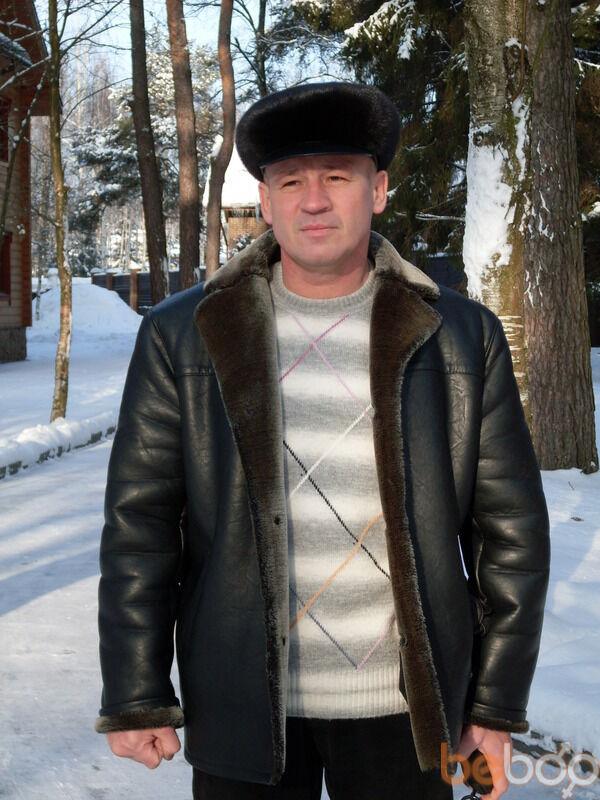 Знакомства Москва, фото мужчины Igor1986, 55 лет, познакомится для любви и романтики, cерьезных отношений