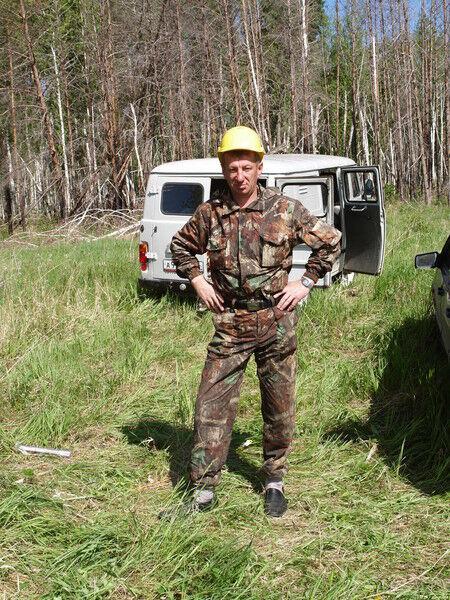 Знакомства Екатеринбург, фото мужчины Иван, 51 год, познакомится для флирта, любви и романтики, cерьезных отношений
