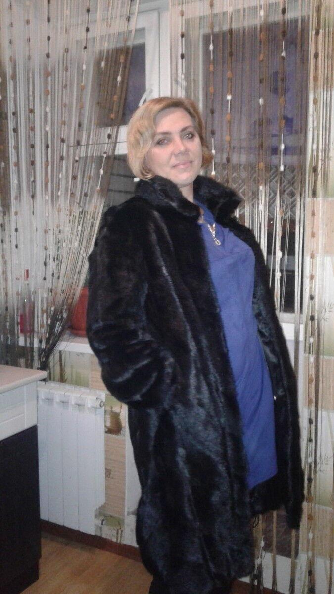 Знакомства Белгород, фото девушки Тонечка, 38 лет, познакомится для флирта, любви и романтики, cерьезных отношений