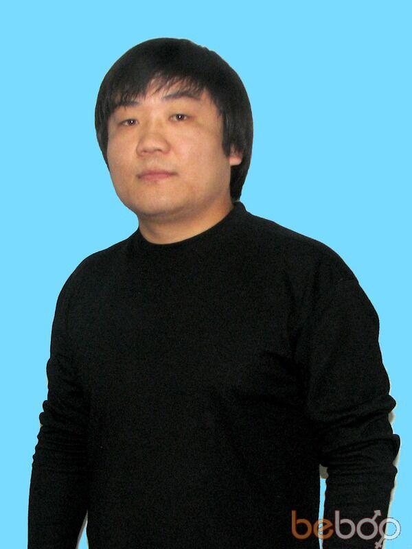 Знакомства Астана, фото мужчины Benz, 41 год, познакомится
