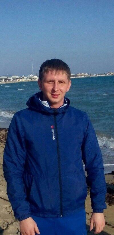 Знакомства Евпатория, фото мужчины Алексей, 30 лет, познакомится для флирта, любви и романтики, cерьезных отношений