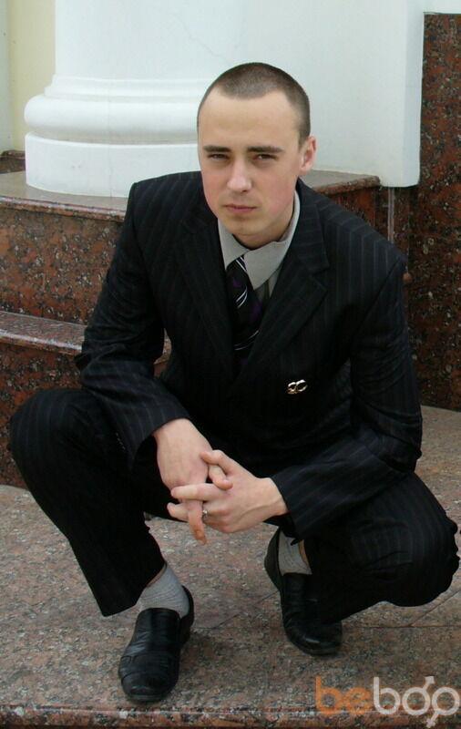 Знакомства Николаев, фото мужчины Anasha, 32 года, познакомится для флирта, любви и романтики, cерьезных отношений