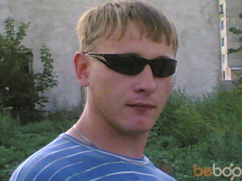Знакомства Караганда, фото мужчины Malysh511, 41 год, познакомится для флирта