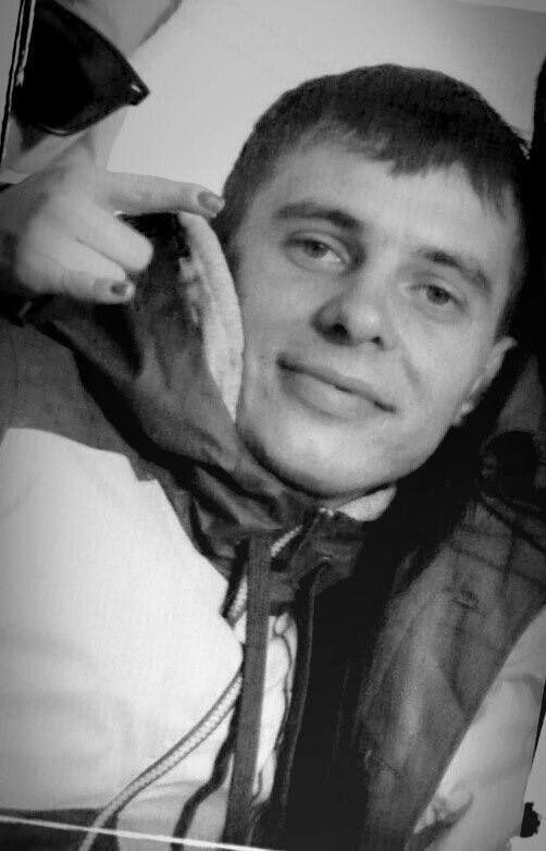 Знакомства Санкт-Петербург, фото мужчины Мах, 32 года, познакомится для флирта, любви и романтики