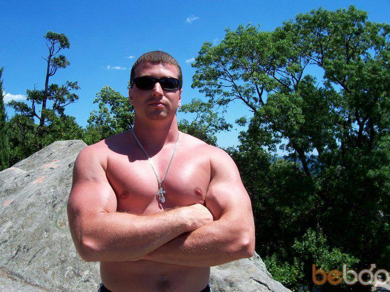 Знакомства Нижний Новгород, фото мужчины Hardcore, 41 год, познакомится для флирта