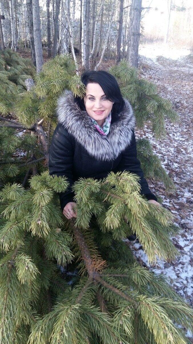Знакомства Первоуральск, фото женщины Галина, 50 лет, познакомится для флирта, любви и романтики, cерьезных отношений