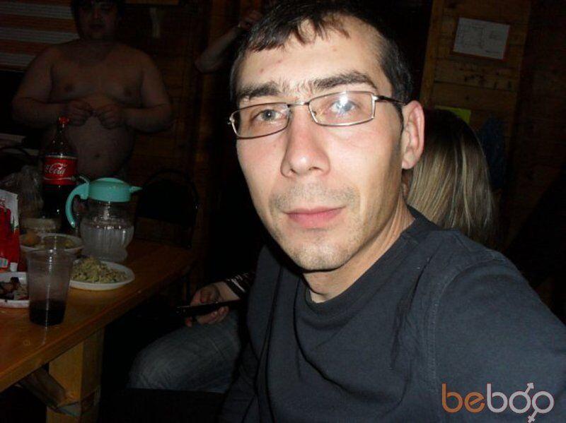 Знакомства Набережные челны, фото мужчины Ильдар, 40 лет, познакомится для флирта