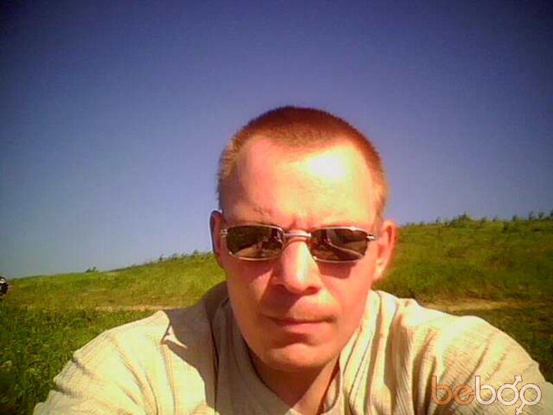 Знакомства Минск, фото мужчины Viktor, 41 год, познакомится для флирта