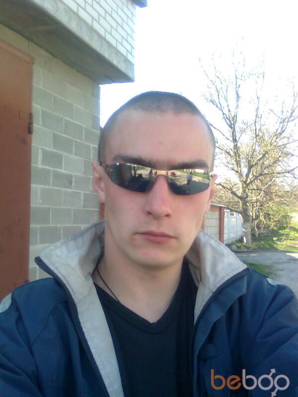 Знакомства Днепропетровск, фото мужчины Xkamatozx, 34 года, познакомится для флирта