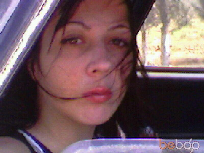 Знакомства Баку, фото девушки Киска, 39 лет, познакомится для флирта