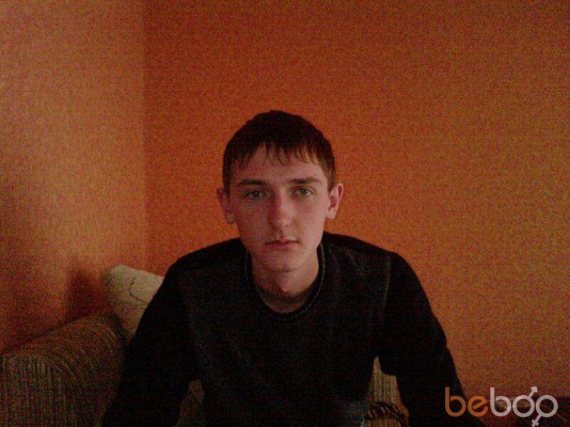 Знакомства Краснодар, фото мужчины Деня, 32 года, познакомится для флирта