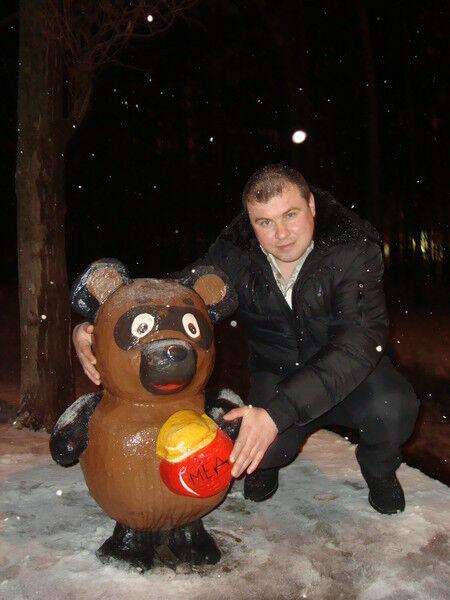 Знакомства Воронеж, фото мужчины Александр, 39 лет, познакомится для флирта, любви и романтики, cерьезных отношений