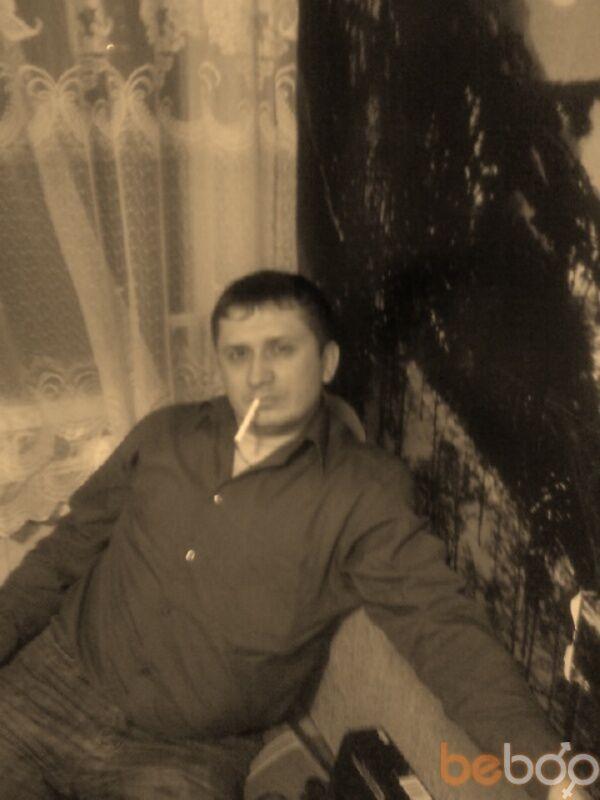 Знакомства Москва, фото мужчины Vit75, 46 лет, познакомится для флирта
