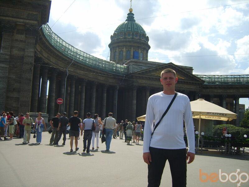 Знакомства Могилёв, фото мужчины Киса, 41 год, познакомится для флирта