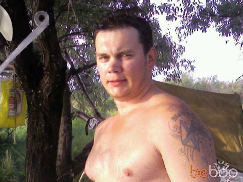 Знакомства Астрахань, фото мужчины Aleks, 37 лет, познакомится