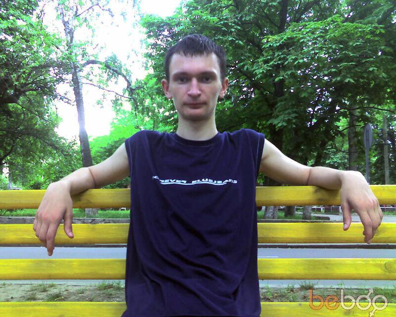 Знакомства Хмельницкий, фото мужчины Vovanuch999, 32 года, познакомится для флирта, переписки