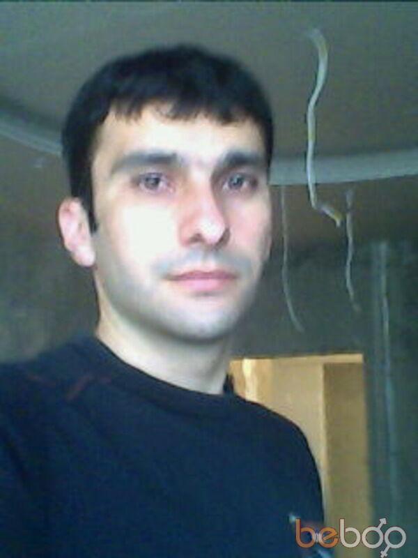 Знакомства Баку, фото мужчины Toureq, 40 лет, познакомится для флирта
