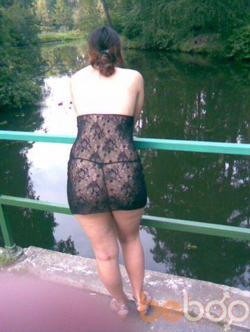 Фото девушки lara, Москва, Россия, 42