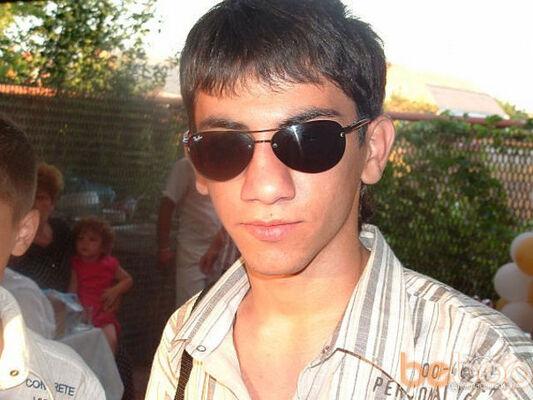 Фото мужчины Suren, Пятигорск, Россия, 28