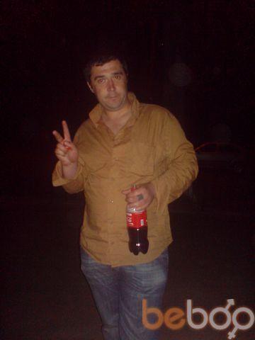 Фото мужчины andromedu4, Киев, Украина, 39