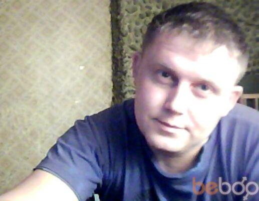 Фото мужчины Dorian, Одесса, Украина, 35